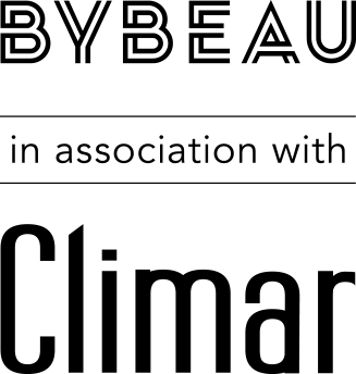 Bybeau in association with Climar